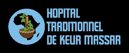 Hopital Traditionnel Keur Massar