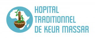 HOPITAL TRADITIONNEL DE KEUR MASSAR