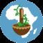 Logo-Keur-Massar-web
